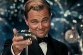 Internet realmente quiere un Oscar para Leo