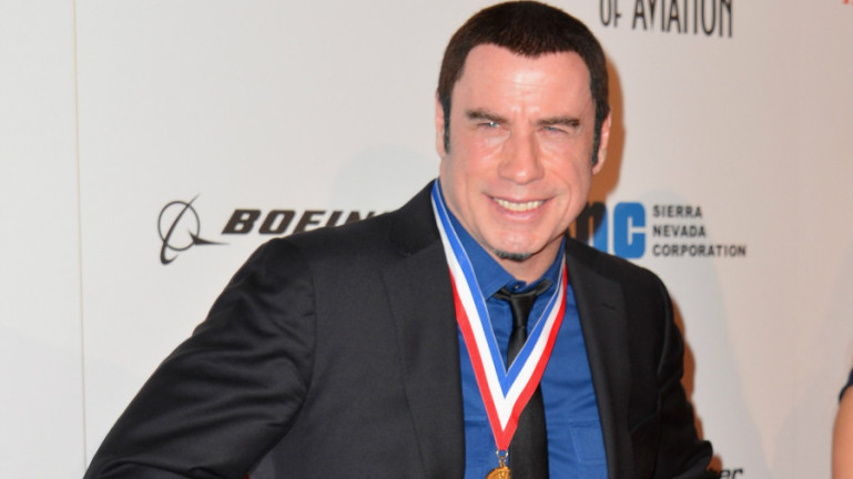 john-travolta-hair-6-gi