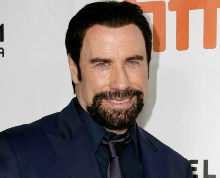 john-travolta-hair-7-gi