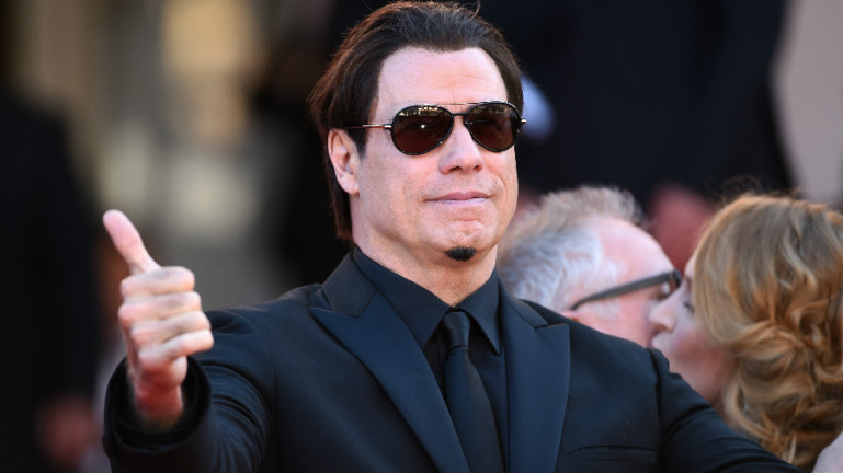 john-travolta-hair-9-gi