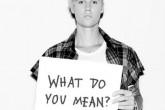 Justin Bieber tiene el video más denunciado en YouTube