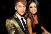 Justin y Selena tienen una cita… en la corte