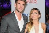 Miley ya dio sus toques femeninos a la casa de Liam