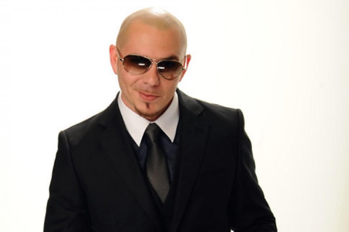 Insólito: pagaron usd 1 millón a Pitbull para que cante en una fiesta de 15