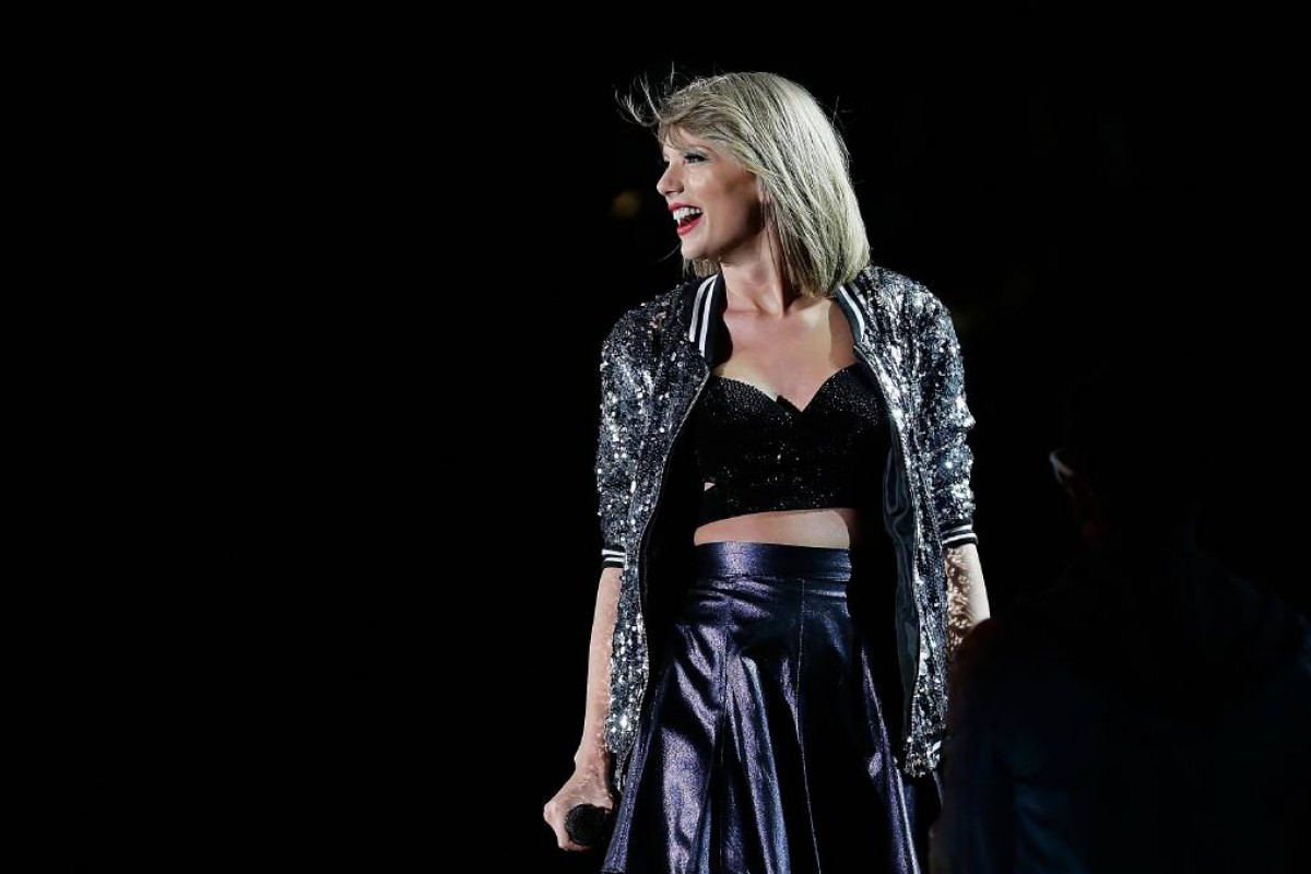 ¿Taylor Swift cantará en The GRAMMYs este año?