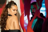 El twerk revive en el video explícito de Rihanna ft. Drake