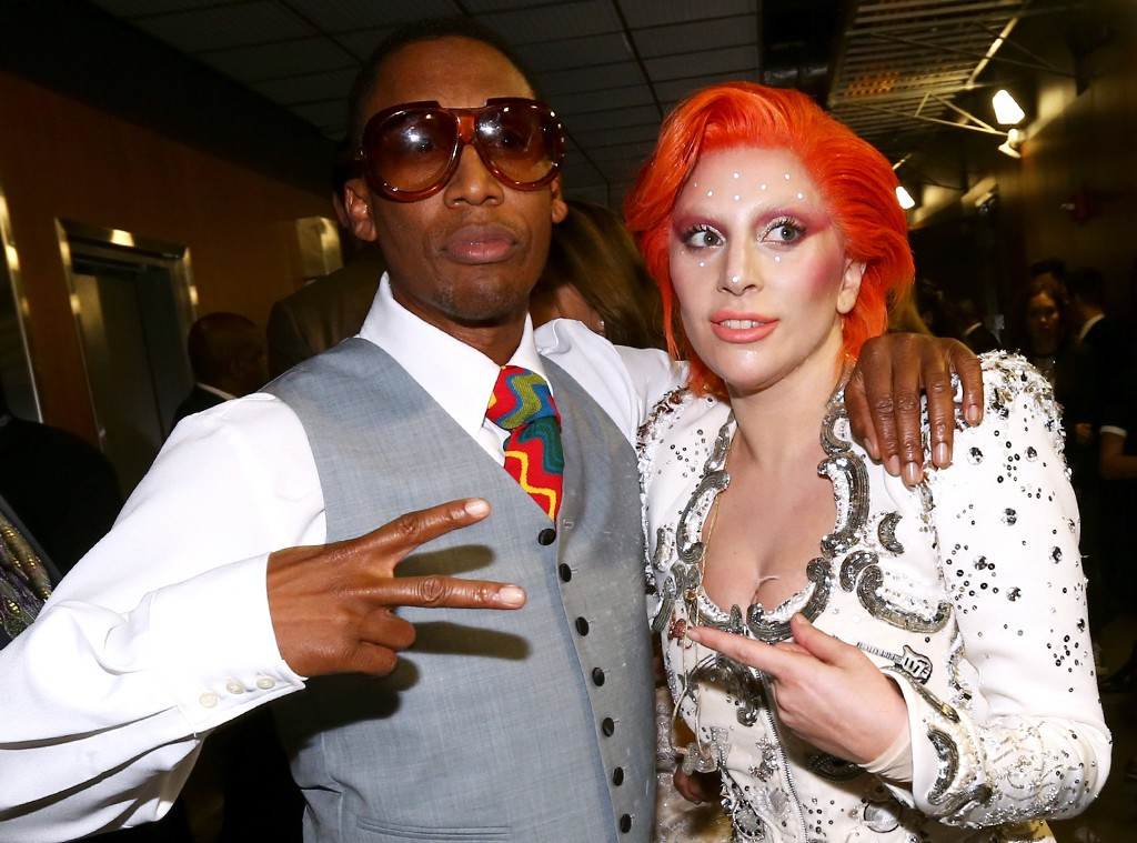 rs_1024x759-160215202644-1024.Raphael-Saadiq-Lady-Gaga-Grammy-Awards.ms.021516