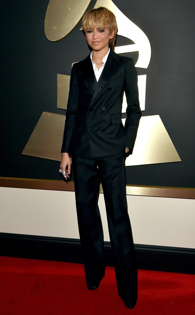 rs_634x1024-160215155620-634-zendaya-2016-grammy-awards-arrivals-21516