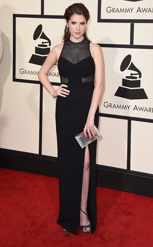 rs_634x1024-160215165942-634-anna-kendrick-grammy-awards-arrivals-21516