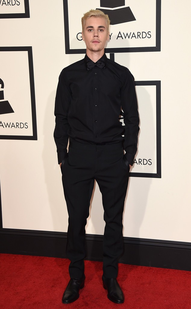 rs_634x1024-160215170108-634-2016-Grammy-Awards-justin-bieber