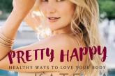 Kate Hudson es un libro abierto: habla de sexo, la conexión con Nick Jonas y su libro.