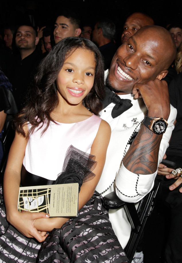rs_634x915-160215190213-634.Tyrese-Gibson-Shayla-Gibson-Grammy-Awards.ms.021516