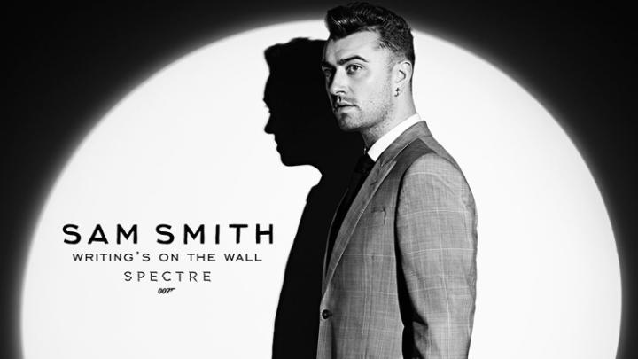 samsmithspectre-large