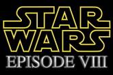 Star Wars: Episodio VIII ya está en producción
