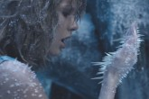 Taylor Swift lanza el detrás de escenas de Out Of The Woods