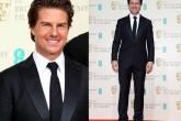 Tom Cruise rejuvenece ¿Que habrá pasado?