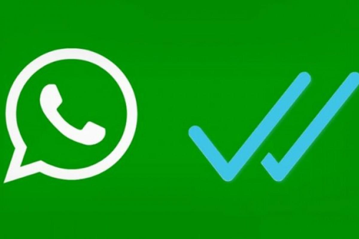 TRUCO: Esta es la forma de ver un mensaje de Whatsapp sin marcarlos como leídos