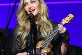 Nuevo escándalo de Madonna en un concierto