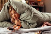 Primer adelanto de Bridget Jones 3