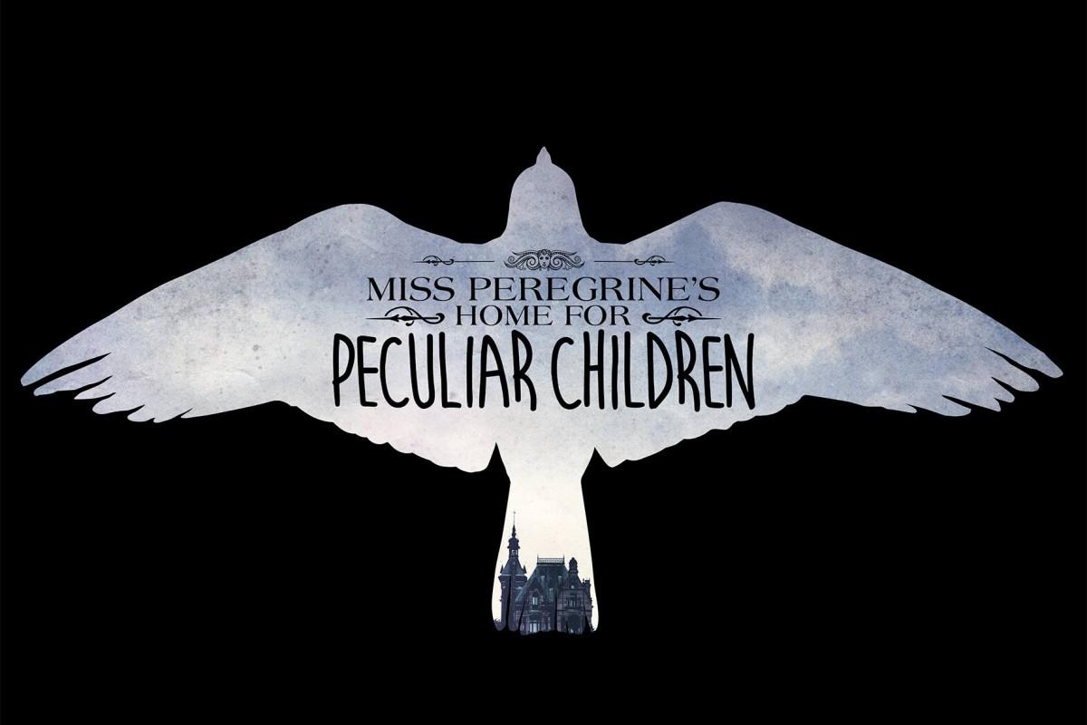 """Mirá el tráiler de la nueva película de Tim Burton: """"Miss Peregrine's Home for Peculiar Children"""""""