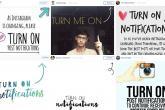 Instagram responde a sus usuarios desesperados