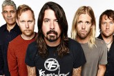 Foo Fighters responde rumores de separación