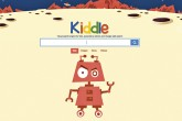 "Google lanza ""Kiddle"", un buscador para niños"