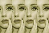 La doble de Adele que sorprende en las redes