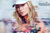Iggy Azalea adelanta portada de su nuevo single