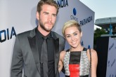 Miley Cyrus planea una boda escandalosa