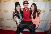 Justin Bieber cancela todos los meet and greets de su Purpose Tour