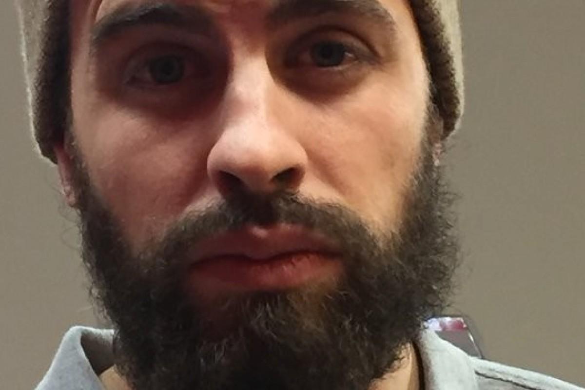 Piqué, ¿con o sin barba? arman campaña para que se afeite