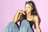 Ariana Grande se declara una mujer peligrosa