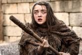 Game of Thrones: revelan nuevas imágenes de la sexta temporada