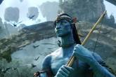 Avatar 2: Todo lo que tenes que saber