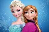 Frozen 2 comenzará producción muy pronto