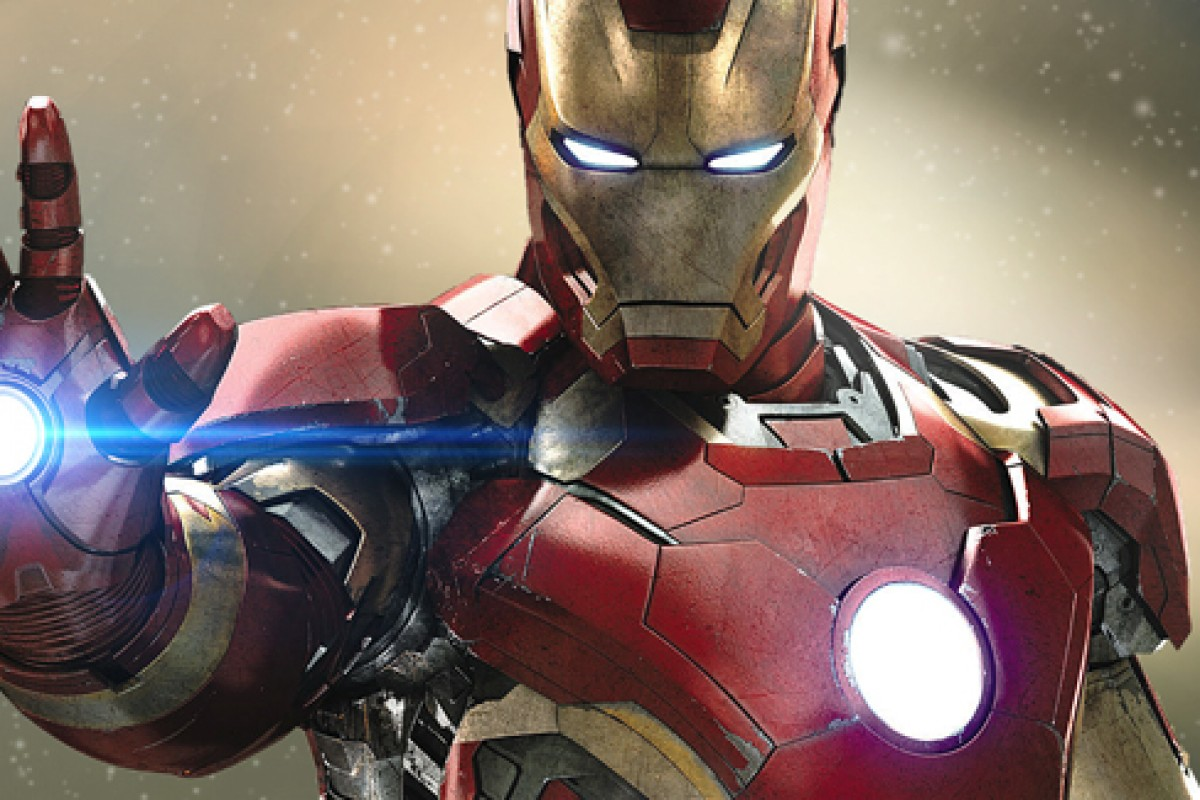 Robert Downey Jr. descarta Iron Man 4
