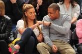Beyoncé y Jay-Z están al borde del divorcio