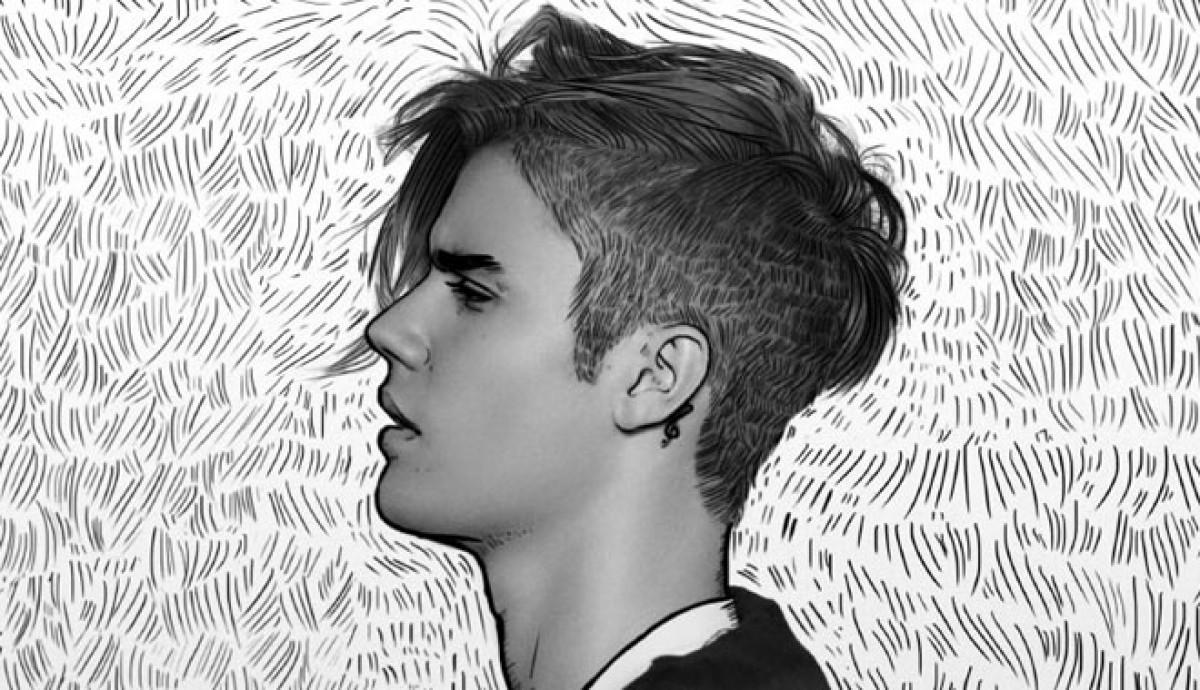 Justin Bieber inicia hoy su Purpose World Tour