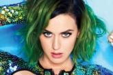 El nuevo romance de Katy Perry