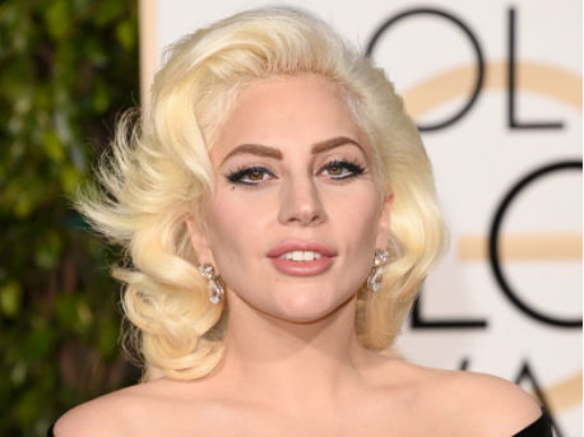 Lady Gaga dice que valdrá la pena la espera por su nuevo disco