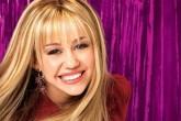 Miley Cyrus celebra 10 años de Hannah Montana