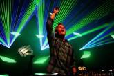Avicii se despide de los escenarios y anuncia últimos shows