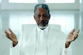 Ahora Morgan Freeman puede ser la voz de tu GPS