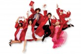 ¡Vuelve High School Musical!