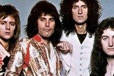 A 40 años de Queen, estrenan hoy documental enfocado en histórico concierto de 1975