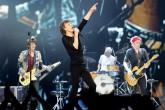 Rolling Stones anuncian concierto gratis en Cuba