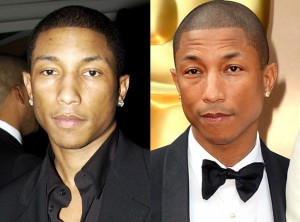 rs_1024x759-140606101415-1024.pharrell-age