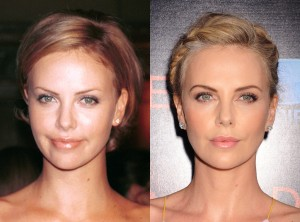rs_1024x759-160301102851-1024.Charlize-Theron-Stars-Who-Dont-Age.jl.030116
