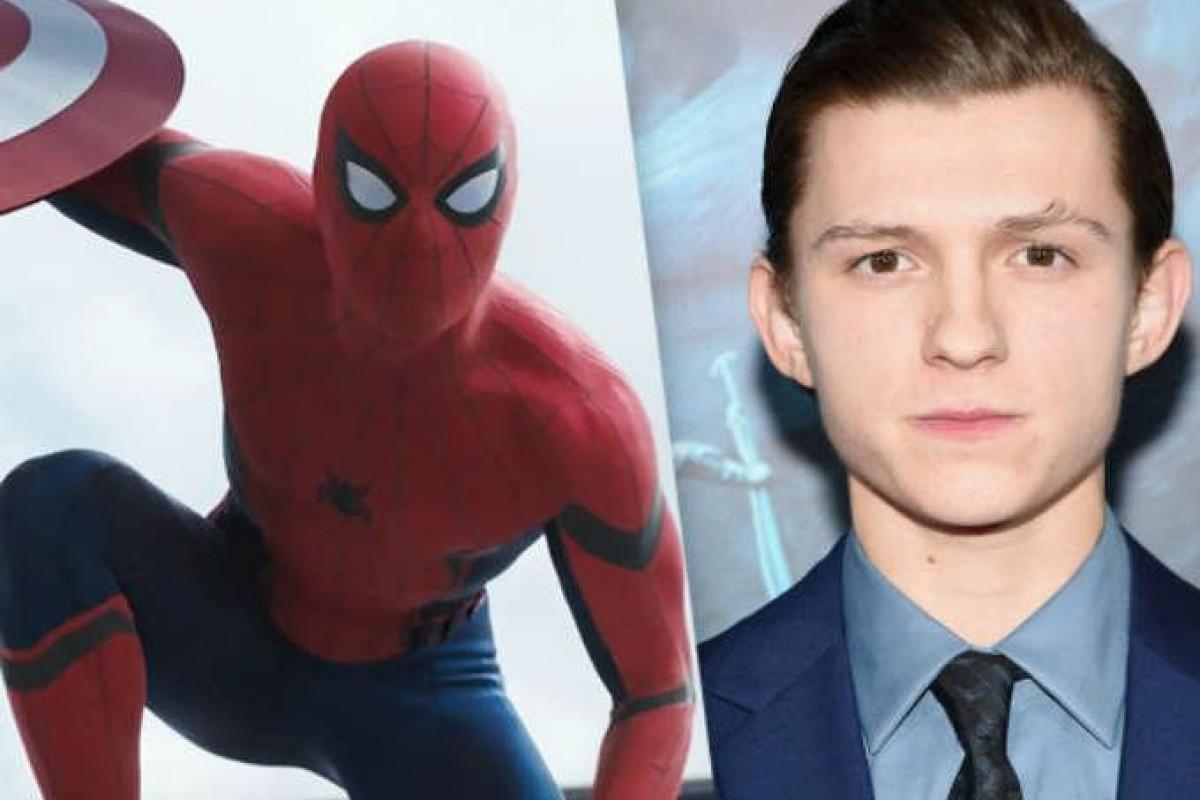 James Gunn dice que el nuevo Spider-Man es el mejor